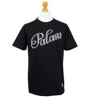 T-Shirt Palam Script