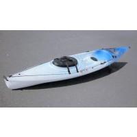 Kayak Tempo Pêche Édition Limitée
