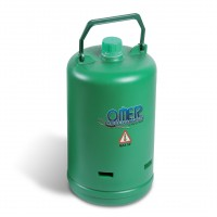 Thermos Omer 4 litres