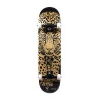 Skate Trigger 8 Cheetah