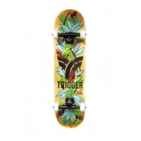 Skate Trigger 8.25 Eden