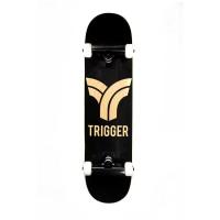 Skate Trigger 7.75 Logo