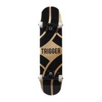 Skate Trigger 7.25 Mirror