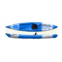 Kayak Perception Triumph