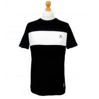 T-Shirt Palam Sizo (Noir)