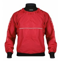 Veste de kayak Hiko Switch