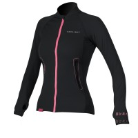 Veste paddle Prolimit SUP Top Quickdry (Femme)