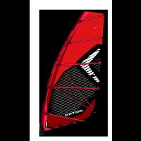 Voile Severne Gator 6.0 2021