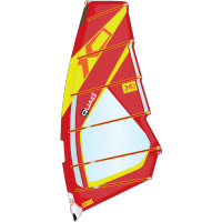 Voile XO Sails Quad (6.6 m ²) 2018