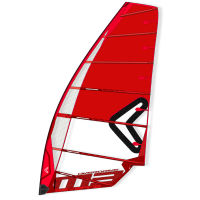 Voile Severne Overdrive M3 7.0 2020