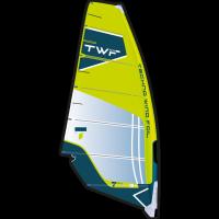 Voile Tahe Twf 7.0