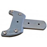 Widget L P876 pour voile Bic One Design