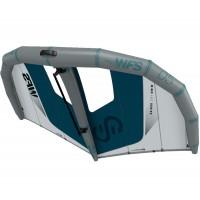 Wing Eleveight Wfs 5m Bleu 2021