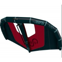 Wing Eleveight Wfs 5m Red 2021