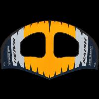 Wing Naish Wing-Surfer S25 4.6 m² Orange (2020)