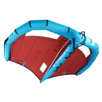 Wing Starboard / Airrush Freewing Air V2 4m Teal