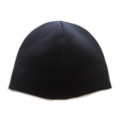 Bonnet en néoprène Prolimit PLT Standard (Noir)