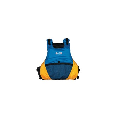 Gilet de kayak RTM Easy enfilable