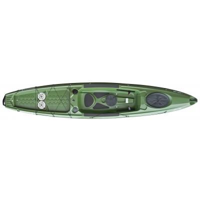 Kayak de pêche Bic Java Fishing