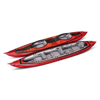 Kayak Gumotex Seawave