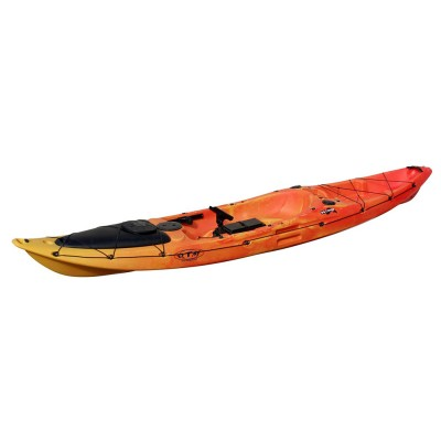 Kayak RTM K-Largo Luxe (Soleil)