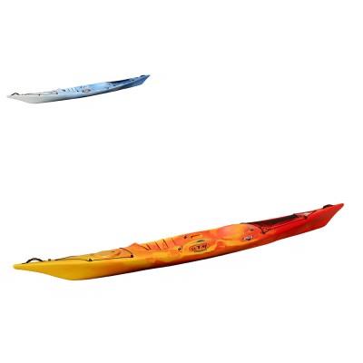 Kayak Disco +  Edition Limitée