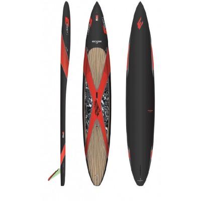 Paddle Exocet Edge 14' Carbone Slim