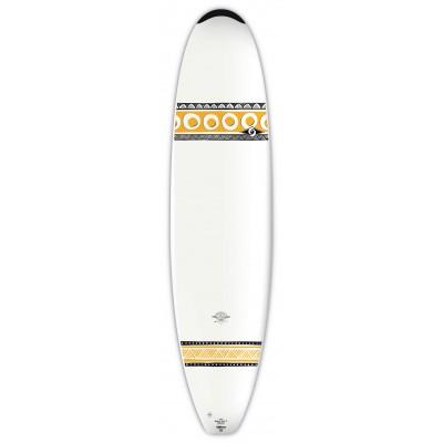 Planche de surf Bic 7'9 Natural Surf 2 2020