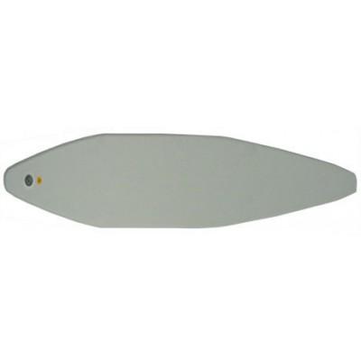 Plancher Bic HP2 (V2)