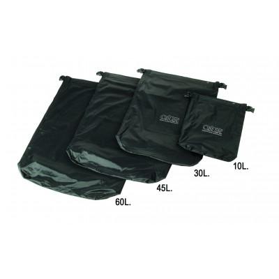 Sac étanche Omer Dry Bag 45 L.