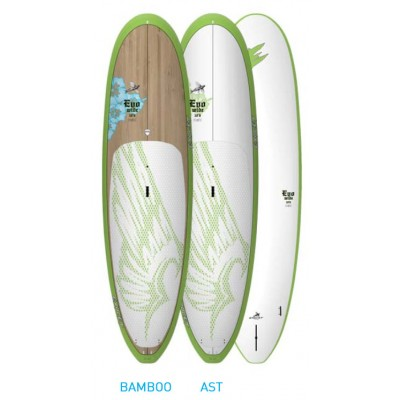 Paddle rigide Exocet Evo 10'6 (AST)