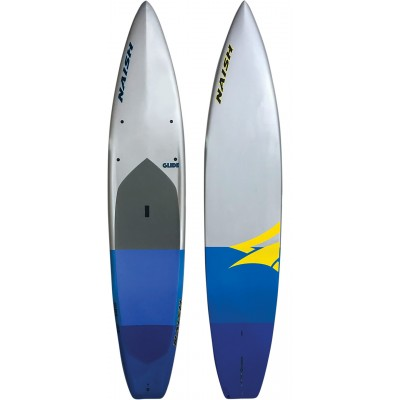 Paddle SUP Naish Glide GS 2019