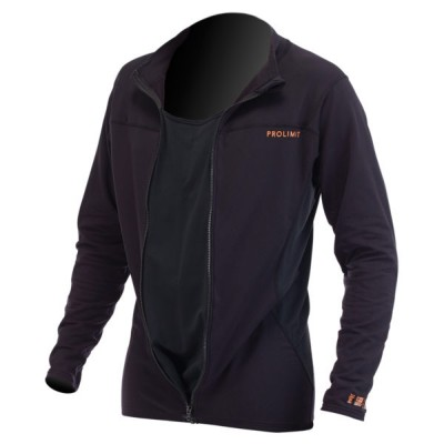 Veste polaire Prolimit SUP Top Convertible