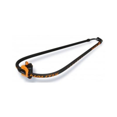Wishbone Nautix Wave 150/200