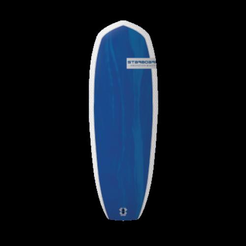 Planche de surf foil Starboard 4'8 (Starlite)