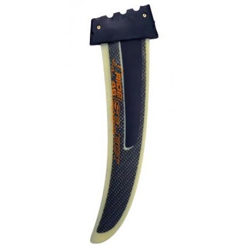 Aileron Select 46cm RIDE DT (Techno 293 OD 2012+ et 148)