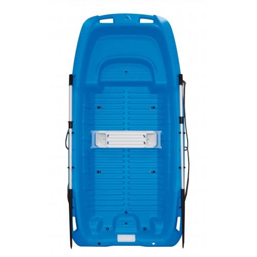 Annexe Bic Sportyak 245 Explorer (Bleu)