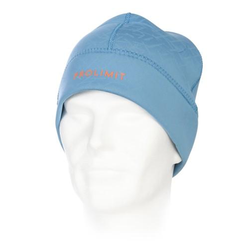 Bonnet en néoprène Prolimit Pure (Sky blue)
