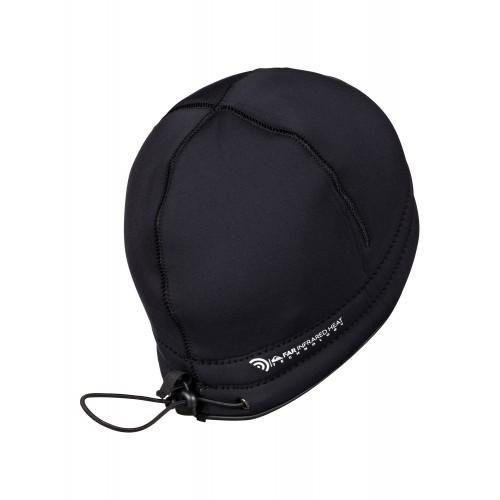 Bonnet en néoprène 2mm Quiksilver