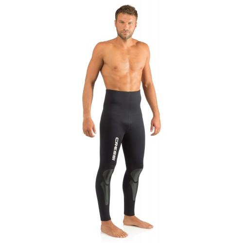 Pantalon Cressi Apnea 7mm