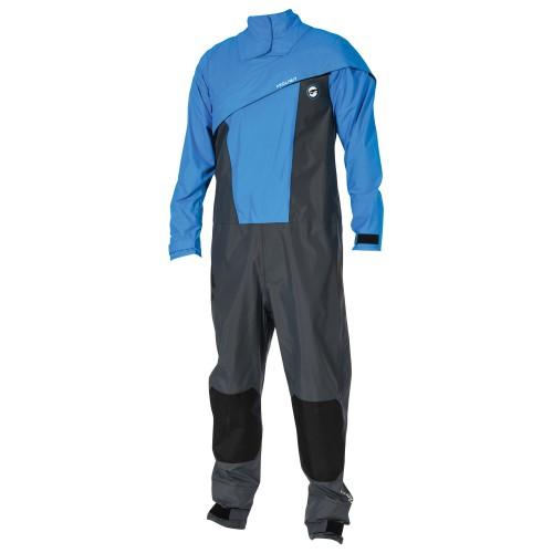Combinaison étanche Prolimit Nordic Drysuit (Kite / Windsurf)