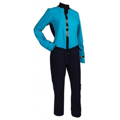 Combinaison étanche Starboard All Star SUP Suit (Femme)