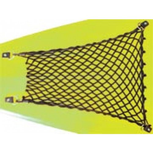 filet élastique pour kayak RTM