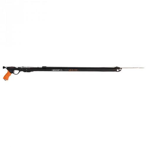 Fusil Beuchat Marlin Devil 75 cm