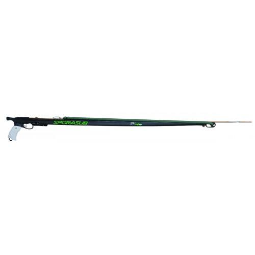 Fusil Sporasub SK40 - 100 cm