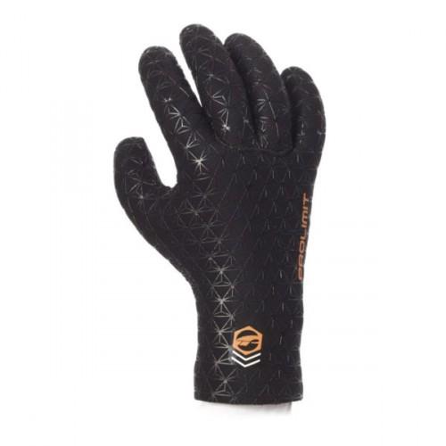 Gants en néoprène Prolimit Q-Glove X-Stretch 6mm