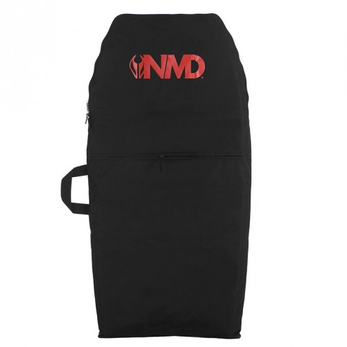 Housse de bodyboard NMD DayTrip