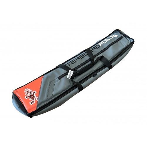 Housse pour Foil Starboard M (Freeride Plus, GT Carbon, GT-R Plus)