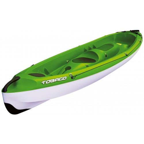 Kayak Bic Tobago Fashion Black Friday