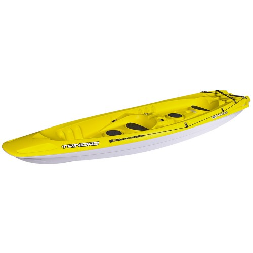 Kayak Bic Trinidad Black Friday